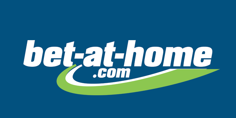 Bet-at-home Review