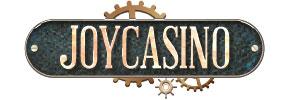 JoyCasino Casino