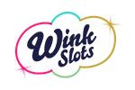 WinkSlots